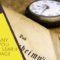 How many hours to learn a language: official FSI data