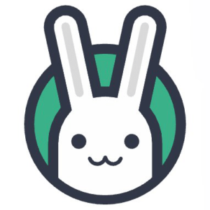 Readlang - Resources and tools for language learners