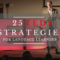 25 Things to Pick Up from these TED Talks on Language Learning