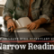 How to Learn More Vocabulary with Narrow Reading