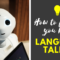 Language talent: your guide to finding your trump card