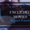 10 Unclichéd Movies to Learn French Language and Culture