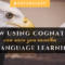 How Cognates in Language Learning Can Save You Months