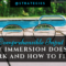 Comprehensible Input: Why Immersion Doesn't Work and How To Fix It