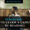 92 Books Later: How To Learn A Language By Reading