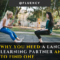 The Human Factor: Why You Need a Language Learning Partner and How To Find One